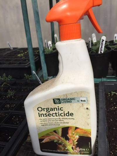 Organic Pesticide 020416